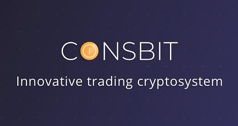 Coinsbit印度交易所大空投:免费领取2000多个CIN币 (~200美金)